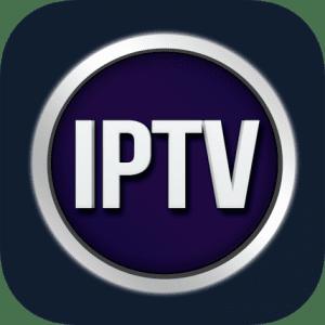 GSE SMART IPTV SvenskIPTV